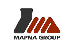 Mapna Industrial Group