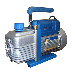 VE115 Vacuum pump