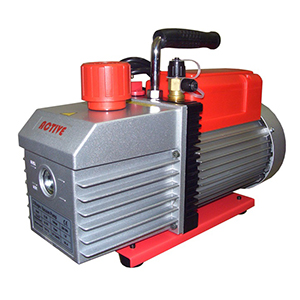 VE280 Vacuum pump